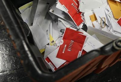Come installare Netflix per Boxee su un Mac