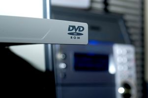 Come copiare i film su iTunes da un DVD