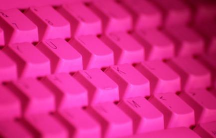 Problemi Installazione Quickbooks Premier 2007