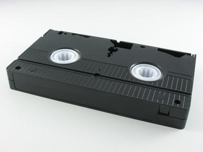 Come mettere la mia cassetta Home Film su DVD Utilizzando mio Mac