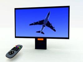 Come risolvere un sintonizzatore TV in Windows Media Center 2005
