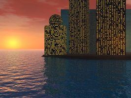 Come creare una città virtuale gratis