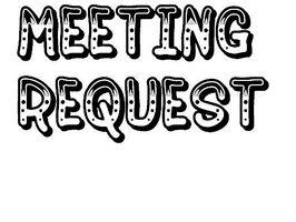 Come inviare una richiesta di riunione in Microsoft Outlook