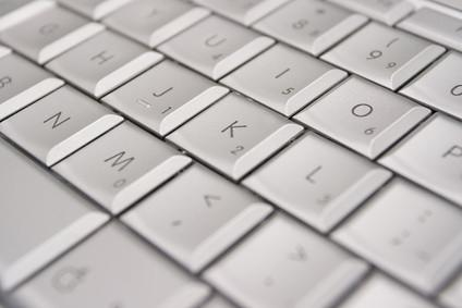 Come ripristinare un file Sostituito in Mac OS X