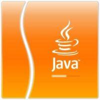 Che cosa è Java Update?