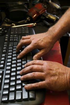 Come impostare il salvataggio automatico in MS Word 2007
