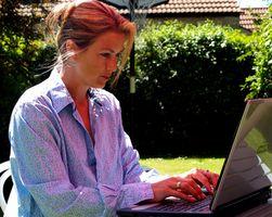 Come convertire i documenti PDF in Word o Excel