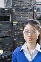 Quanto sono sicuri i siti di backup di Internet