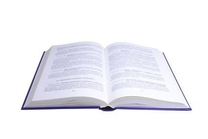 Come impostare per stampa del libro