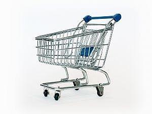 Come costruire un sito web con un carrello