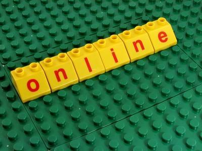 Cassaforte gratuita siti di chat per i bambini