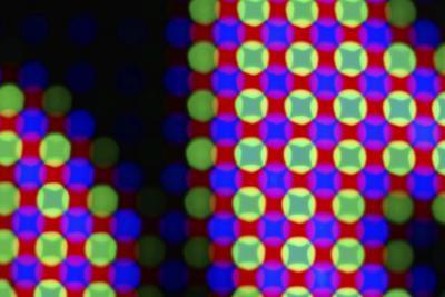 Come risolvere uno schermo rosso su un computer