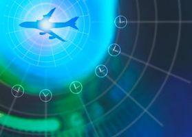 Come trovare un ICAO