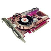 Come ricostruire un computer Acer