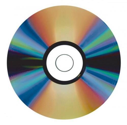 Che cosa è un CD-RW?