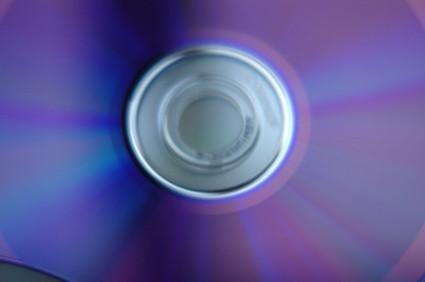 Come confrontare Microsoft Office Home & Student 2007