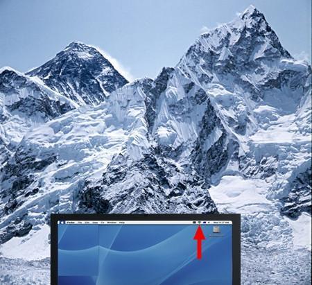 Che cosa è una scheda wireless per un PC?
