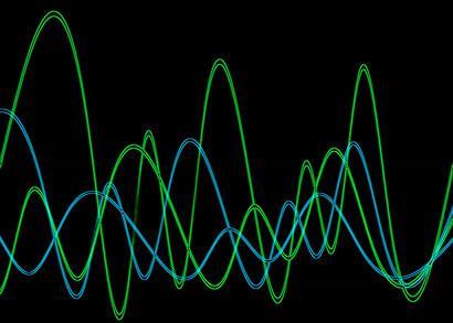 Come convertire WAV in MP3 con LAME