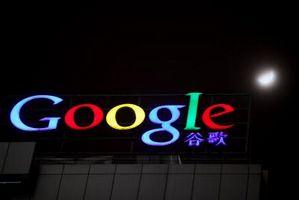 Che modo Google gestisce 302 reindirizzamenti?