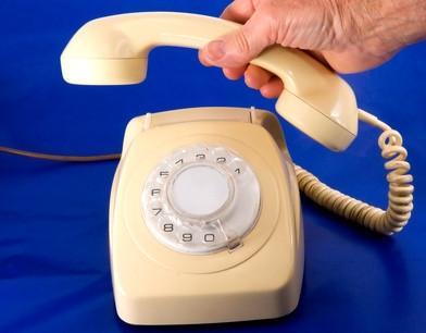 Come abilitare l'integrazione con il sistema telefonico