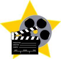 Come convertire un filmato QuickTime clip a un MV1
