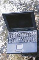 Come collegare una tastiera di un computer portatile senza cavo MIDI
