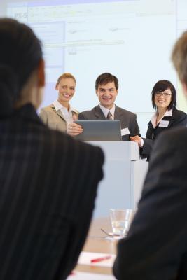 Come cambiare lingua in Microsoft PowerPoint 2007