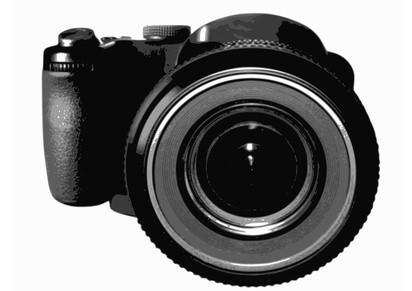 Come convertire i file fotografici in PDF e JPEG