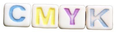 Come modificare colori CMYK in QuarkXPress V8