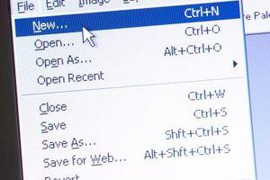 Come modificare l'ordine delle Dettagli in Microsoft Word