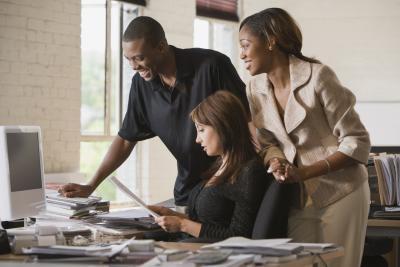 Come spiegare le tre funzioni di base di Microsoft Excel