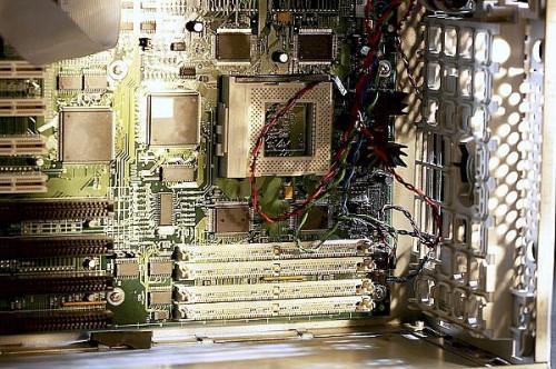 Come costruire il proprio computer