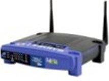 Come collegare ad un router wireless con Ubuntu 8.0.4