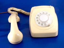 Come faccio a trovare un numero di telefono a Giessen, Germania?