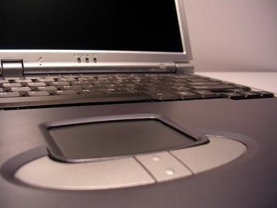 Istruzioni per lo smontaggio di un monitor LCD Dell