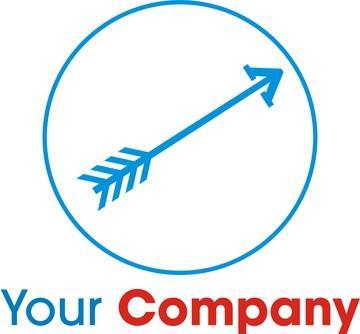 Come fare un logo con Microsoft Publisher