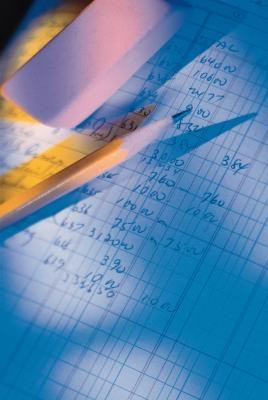 Il confronto mensile di Conto Economico in QuickBooks