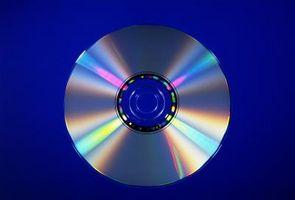 Come fare un Publisher CD Cover Utilizzando