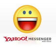Come installare Yahoo Messenger Skins 6.0