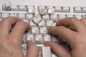 Come personalizzare le icone di Office 2007
