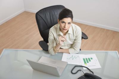 Come stampare Excel Grafici