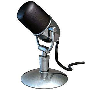 Come creare uno script per un podcast video
