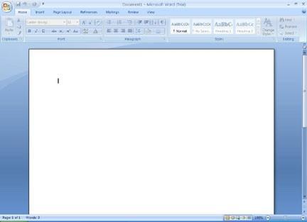 Come rimuovere il codice seriale del prodotto a Microsoft Office 2007