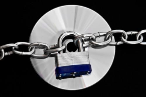 Come proteggere il computer su una rete WiFi pubblica