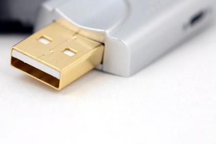 Come impostare Symantec Backup Exec per formattare l'unità