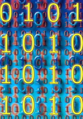 Come accedere Visual Basic per l'importazione dei dati di Excel