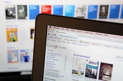 Come fare file PDF leggibili su un Sony eReader