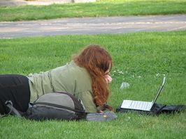Internet wireless nelle scuole
