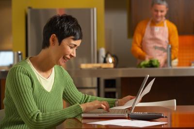 Come si sostituisce una lettera di una parola in Excel?