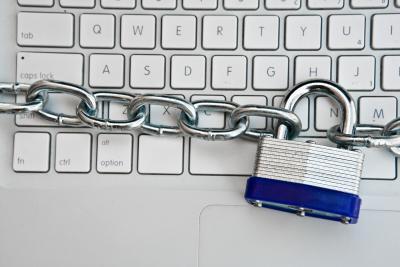 Come proteggere con password le cartelle